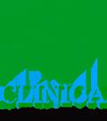 Laboratório Bioclínica Itatiba Logotipo